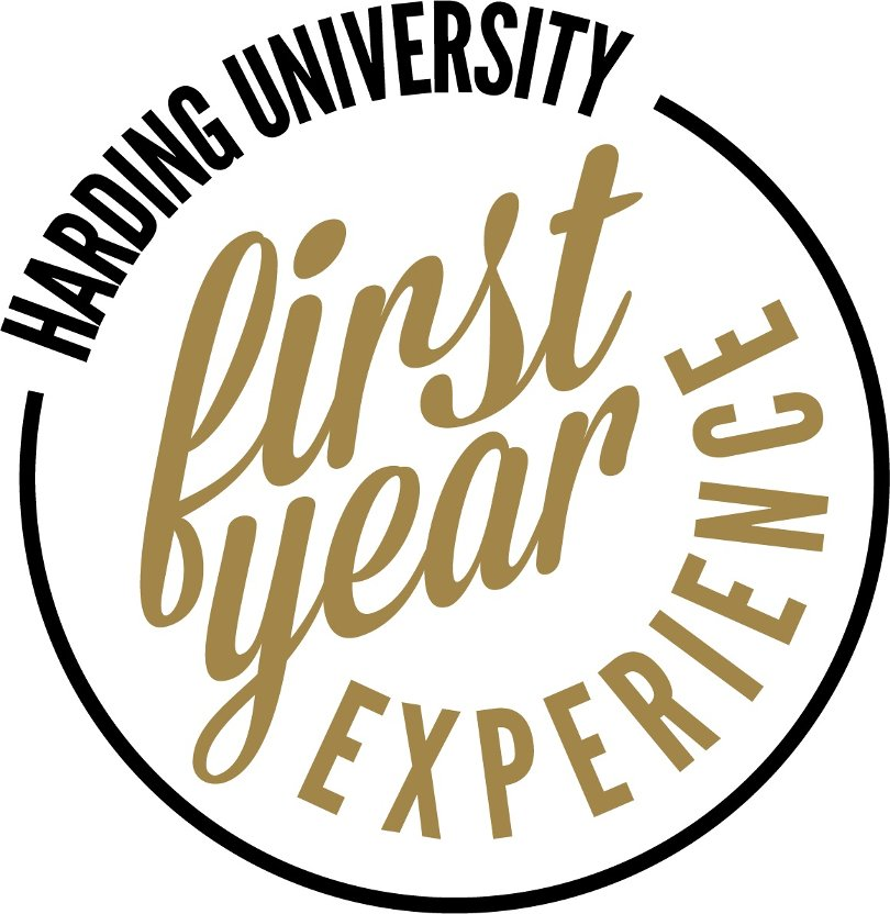 Making Key Connections Early In Your Academic Career Is Critical To A Successful Transition College The First Year Experience FYE At Harding