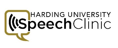 Harding University Calendar.Harding Communication Sciences Disorders Speech Clinic
