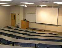 113lecture_hall.jpg