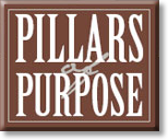 Pillars of Purpose