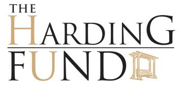 The Harding Fund logo