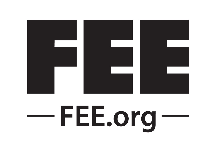 Logo for FEE